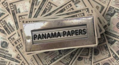 Panama paper trail goes online with massive searchable database