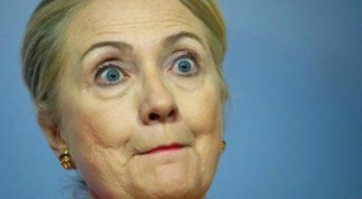 Romanian hacker Guccifer: I breached Clinton server, 'it was easy'