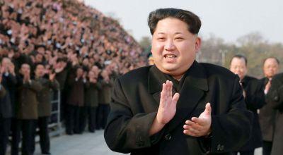 America should prepare for the collapse of North Korea