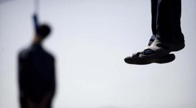 Afghanistan hangs six death row prisoners in crackdown on Taliban