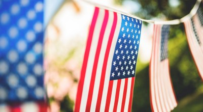 Free Memorial Day offers for military
