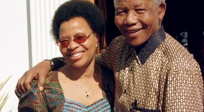 CIA spy 'claimed his tip-off led to Mandela arrest'