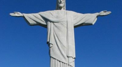 Daesh (ISIS) 'Will Target' the Rio Olympics 2016 – Brazil's Anti-Terror Chief