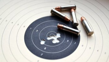 3 Little Known Secrets Of Marksmanship