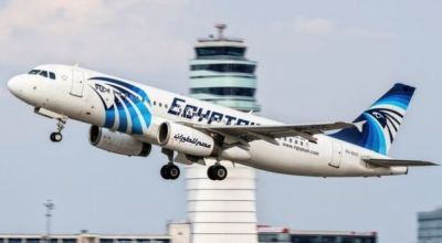 Flight 804: Egypt Fails to Extract Data from Black Boxes