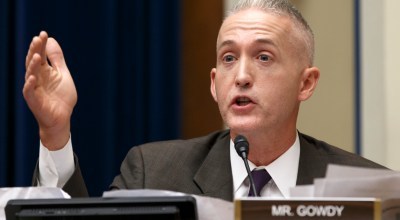 Benghazi Commission releases new findings