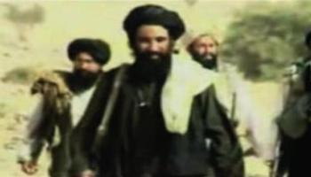 Al Qaeda branches eulogize Taliban leader Mullah Mansour