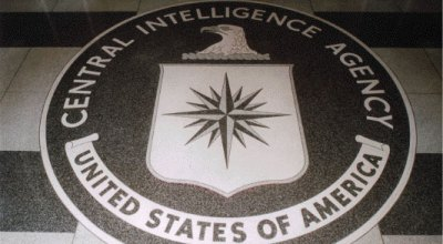 US probes Chinese ownership of CIA-linked insurance company