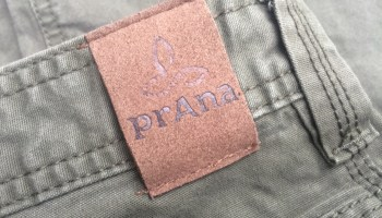 Concealed Carry Clothing | Prana Pants