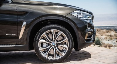 Run-Flat Tires: What Are They and Should I Use Them?