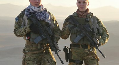 Women chosen for Special Forces selection faced with arbitrary, lengthy waits