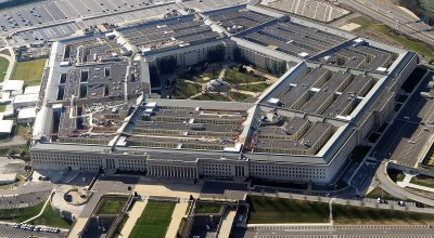 Military wants to keep more public data a secret