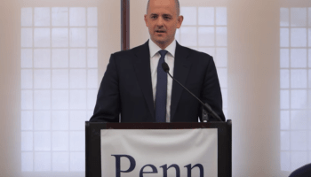 Republican Evan McMullin launches independent presidential bid