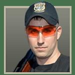 Sfc. Josh RICHMOND Infantry Double Trap