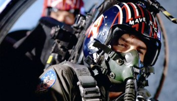 Air Force struggling with fighter pilot shortage amid ongoing air wars