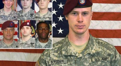 Bergdahl lawyers want charges dropped over McCain comments