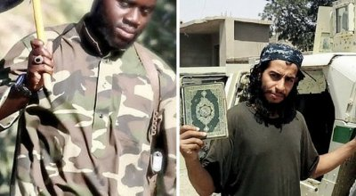 How a Secretive Branch of ISIS Built a Global Network of Killers