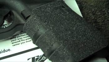 Talon Gun Grips | Get a Grip!
