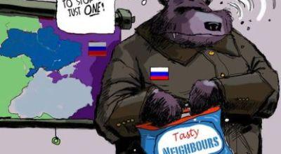 Putin's push to win over Turkey and press his advantage in Syria