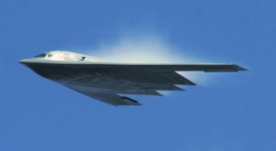 Quantum stealth buster? China claims it has new radar which can detect stealth aircraft at 100+ Km