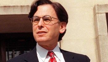 Sidney Blumenthal, Hillary Clinton, and the future of intelligence