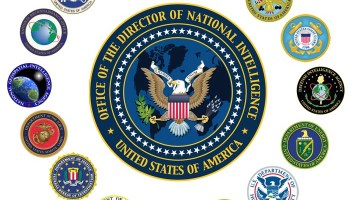U.S. intelligence challenges for our next Commander-in-Chief