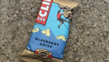 Mission Fuel | The CLIF Bar