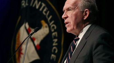 CIA chief warns Trump: Scrapping Iran deal 'height of folly'