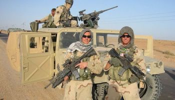 10 QUESTIONS: NAVY SEAL AND AUTHOR CLINT EMERSON