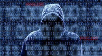 Sailors' personally identifiable information stolen by Ricky Ninja