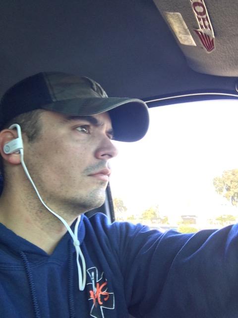 Beats Headphones Review