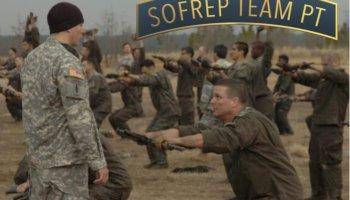 SOF Selection PT Preparation 12.19.16