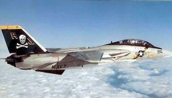 f-14-tomcat