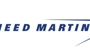 Lockheed Martin CEO Commits to 1800 new jobs and reduced F-35 costs