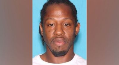 Police capture man who allegedly killed Orlando cop in abandoned home