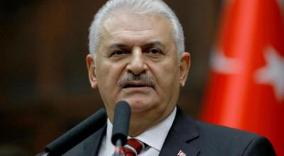 Turkey extends emergency rule to maintain purge of Gulen supporters – deputy PM