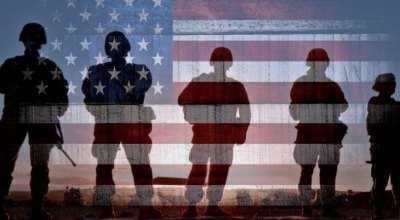 SOFREP Writer James Powell interviews CEO of Cohen Veterans Network