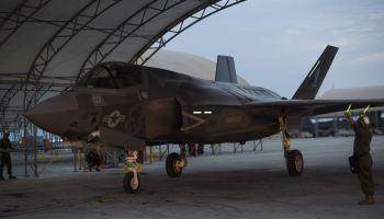 f-35b-japan