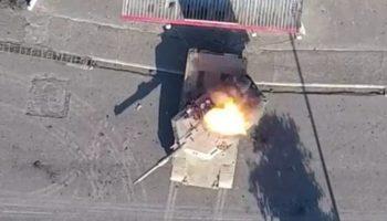 isis-drone-m1-abrams-tank