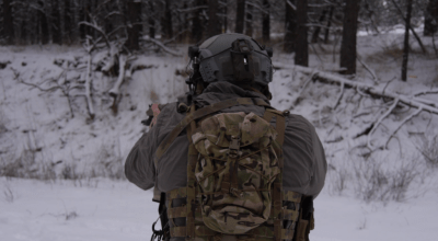 Watch: Some thoughts on plate carrier setup