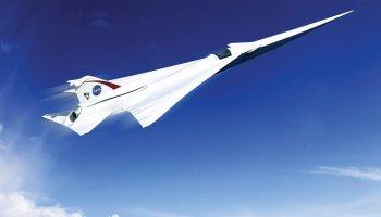 nasa-supersonic-xplane