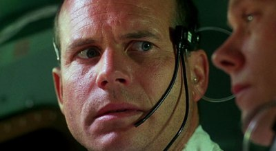 From Space Marine to Apollo 13: Remembering Bill Paxton