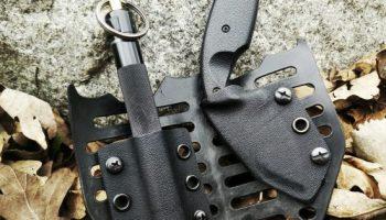 Update On The Raven Concealment Moduloader Pocket Shield