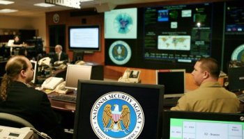 A former NSA contractor allegedly stole documents seemingly far more sensitive than anything Snowden made public