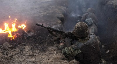 Ukraine: Avdiivka situations worsens near crisis level