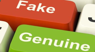 Eeben Barlow: Fake news and propaganda go hand in hand