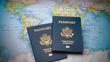 MessageforU.S.Citizens |TravelingOverseasin2017
