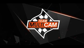 MultiCam® Premieres Video Series
