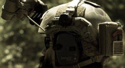 How Can You Justify To See Or Not To See? NVGS
