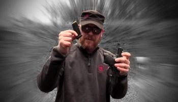 MagGuts: The True +1 for your Handgun